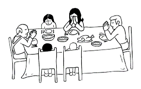 holiday archives kids coloring page gallery