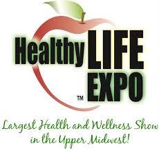 healthy life expo spring 2018 mediamax events