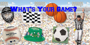 Soccer Theme Party Decorations Sports Theme Party Supplies Sports Party Decorations