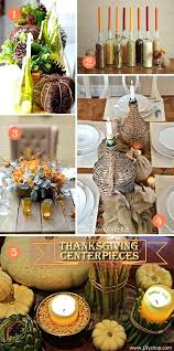 centerpieces for thanksgiving thanksgiving centerpieces with candles best thanksgiving