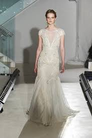 wedding dress brand 44 brand new wedding dresses that 2017 brides need to see