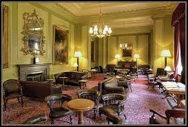a classic christmas in london a traveler s the travellers club pall mall london house inspiration