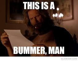 The Big Lebowski Meme - dudeist reaction memes dudeism