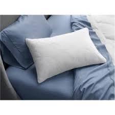 Tempurpedic Comfort Pillow Tempur Pedic Cloud Soft And Lofty Foam Queen Bed Pillow 15440121