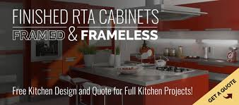 best unfinished kitchen cabinets kitchen cabinet doors custom cabinet doors drawer boxes