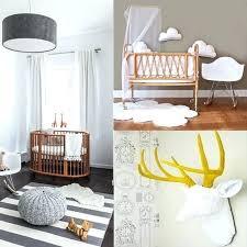 chambre bebe design scandinave lit style scandinave lit bebe design scandinave chambre bebe style