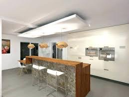 faux plafond cuisine professionnelle faux plafond cuisine plafond cuisine faux plafonds modernes cuisine