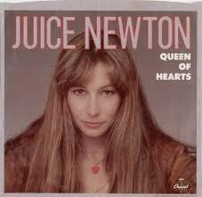 45cat juice newton of hearts river of capitol