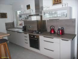 meuble plan de travail cuisine meuble plan de travail cuisine meuble plan travail cuisine un