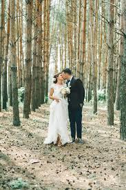 russian wedding intimate russian wedding ruffled