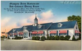 file glasgow arms restaurant and colonial dining room on route 40