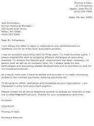entry level cover letter writing 500 x 647 jpeg 28kb how to write