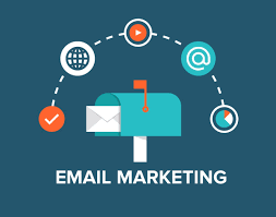 the 7 step guide to creating an email marketing campaign getcrm