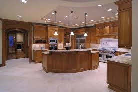 Kitchen Island Designs Kitchen Online Kitchen Design Modern Kitchen Drawer Design