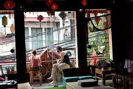 balcony lounge picture of lantern lounge hanoi tripadvisor