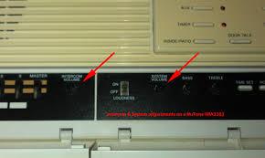 hd wallpapers rittenhouse doorbell wiring diagram cmobilehdmobilei gq