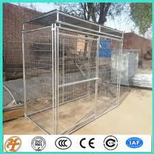 outside backyard portable dog runs large dog kennels buy