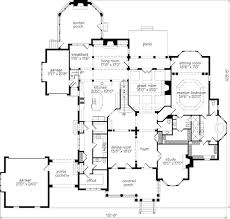 how to find blueprints of your house 136 best blueprints images on floor plans