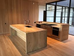quarter sawn oak kitchen cabinets quarter sawn white oak cabinets mdm design studio