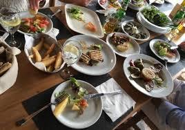 kretische küche sehr gute kretische küche picture of ntakos cuisine agios