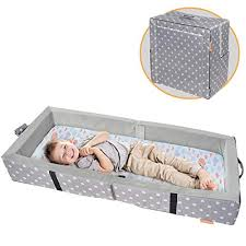 Travel Bed For Toddler images 7 best toddler travel beds 2018 reviews mom loves best jpg