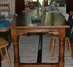 what is refectory table home furniture and decor