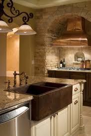 kitchen sink with backsplash kitchen sinks cool farmhouse sink with backsplash black