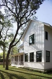 Farmhouse Exterior 85 Modern Farmhouse Exterior Design Ideas Black Window Frames