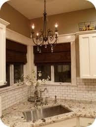Kitchen Designs With Corner Sinks 15 Cool Corner Kitchen Sink Designs Corner Sink Sinks And