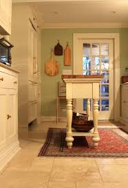 kitchen gorgeous l shape kitchen decoration with yellow kitchen