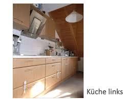 Schlafzimmer Lampe Sch Er Wohnen Wohnungen Zu Vermieten Gauting Mapio Net