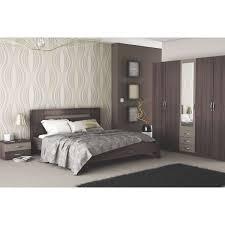 chambre à coucher complète conforama chambre coucher complte chambre with conforama chambre