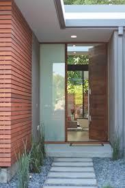 mid century modern front door mat modern house sunglasses