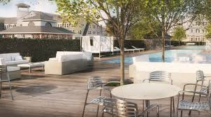 deluxe nyc apartments directory the best opportunities for 1 bedroom apartment for rent in long island from 2 350