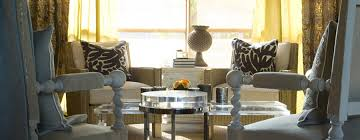 luxe home interiors luxe home interiors awesome design x cuantarzon com