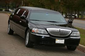 pink bentley limo first class limousine services the nj lincoln stretch limousine