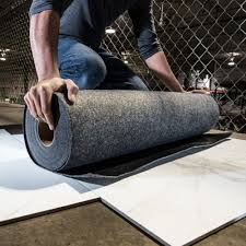 construction floor protection reusable floor protection pro shield