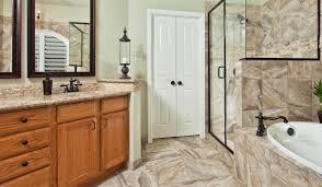 home decor san antonio marvelous san antonio bathroom remodel h57 for your small home