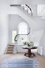 georgian flat woven stair runner stair carpet runner ideas