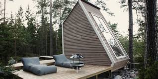 micro house designs cheap tiny house ideas 2018 edition in pictures picture the info