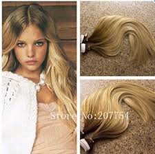 zala clip in hair extensions zala hair extensions shipping weft hair extensions