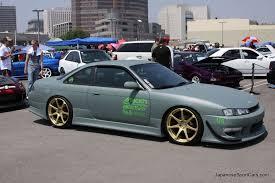 custom nissan 200sx nissan 200sx s13 s14 coupe sedan cars japan drift wallpaper
