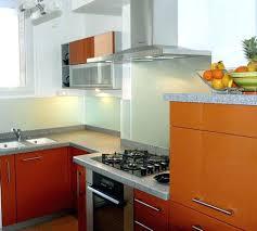 plan de travail cuisine largeur 90 cm plan de travail cuisine largeur 90 cm plan de travail en rasine sur