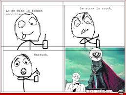 Stick Figure Memes Memes - 115 best stick guy and troll memes images on pinterest happy