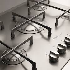 whirpool piani cottura whirlpool piano cottura linea fusion ixelium supreme akt799ixl
