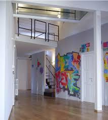 lit mezzanine avec bureau et armoire int馮r駸 lit mezzanine avec bureau int馮r 100 images 26 best j y home