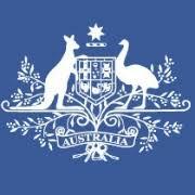 australian bureau meteorology working at australian bureau of meteorology glassdoor