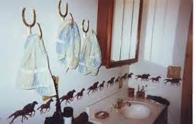 Horse Themed Bathroom Decor Horse Themed Bathroom Fresh Bathroom