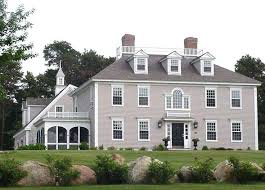 clasic colonial homes classic colonial homes classic colonial homes bright ideas federal