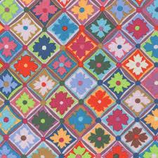 42 best kaffe fassett fabric sales images on quilt